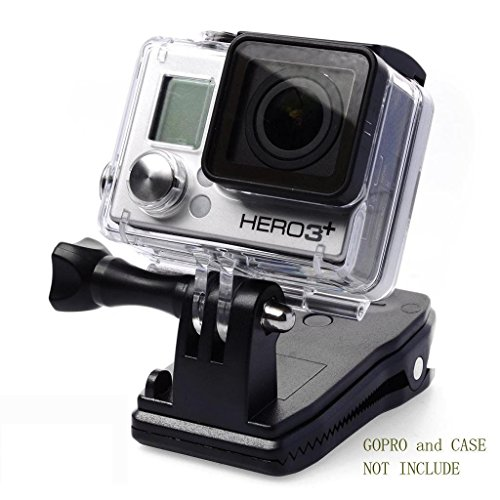 eggsnow-bag-backpack-strap-quick-release-clip-clamp-mount-360-degree-rotation-for-gopro-hero-3-3-2-1