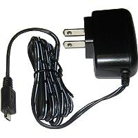 USB charger, 100-240V, w/US Plug, IC-M25