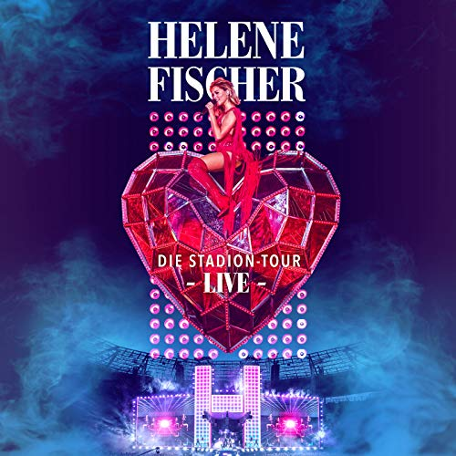 Helene Fischer Live - Die Stadio...