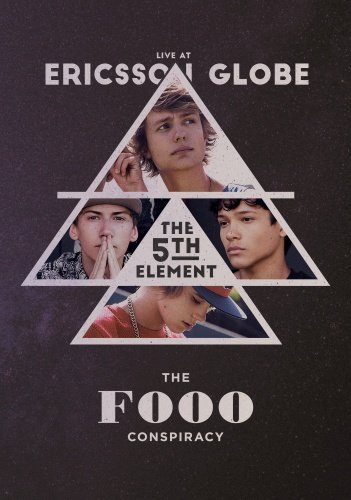 the-fooo-conspiracy-live-at-ericsson-globe