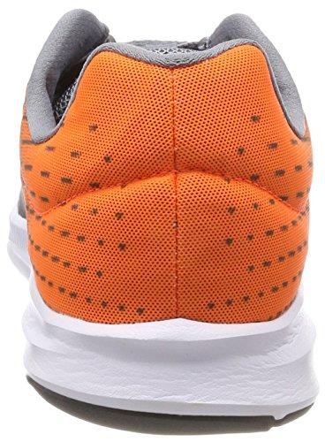 low priced 12919 d5d22 ... Nike Downshifter 8, Scarpe Courir Uomo Grigio (cool Gris   Blanc-hyper  Crimson ...