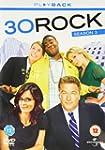 30 Rock - Season 3 [DVD] [UK Import]