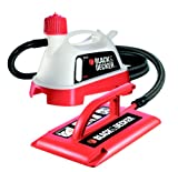 BLACK+DECKER KX3300T Wallpaper Stripper, 2400 W