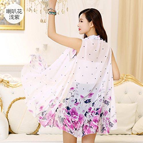 yrxdd-foulard-en-soie-chale-maxi-long-hsia-ecran-solaire-en-mousseline-shirt-veste-serviette-de-plag