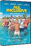 All inclusive / Fabien Onteniente, Réal.   Onteniente, Fabien. Monteur