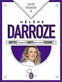 Carte blanche à Hélène Darroze
