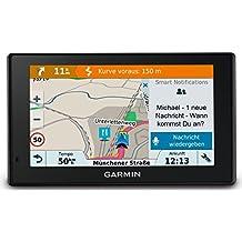 Garmin DriveSmart 51 LMT-D CE Navigationsgerät