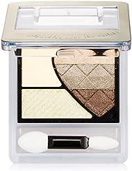 Japan Shiseido Integrate Rainbow Gradation Eyes Fard à paupières