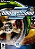 Need For Speed Underground 2 [import anglais]