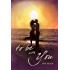 To Be With You (Sunset Series Book 1)
