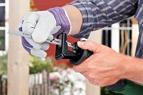 Bosch DIY Säbelsäge PSA 900 E - 3