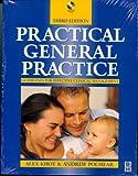 Practical General Practice: Guidelines for Logical Management