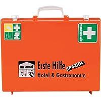 Söhngen 0360103Kit Erste Hilfe in Koffer Hotels & Restaurants DIN 13157+ Erweiterungen preisvergleich bei billige-tabletten.eu