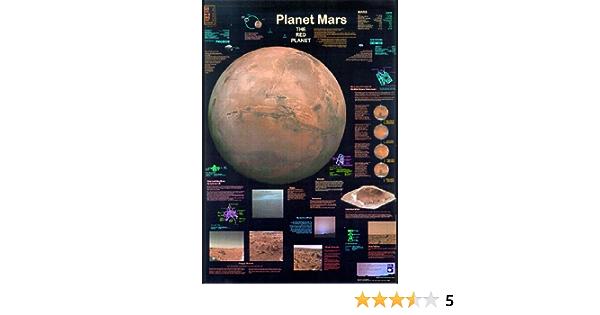 Planet-Poster-Box Nicht gebunden – 15 März 2003 R Krätzner F W Welter-Schultes Planet Poster Editions 3933922259 Der Sternenhimmel