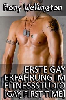 bondage bilder erste gay erfahrung