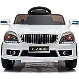 Akku 12V 12Ah Quad Perego Jeep  Roller Kindermotorrad Kinderfahrzeuge