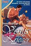 Venus und ihr Krieger - Susan Hastings