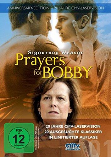 Prayers for Bobby (cmv Anniversary Edition #01)