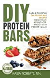 Prints Prints Prints Weight Bars - Best Reviews Guide