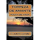 TORPEZA DE AMANTE