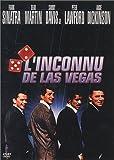L'Inconnu de Las Vegas / un film de Lewis Milestone   Milestone, Lewis. Réalisateur de film