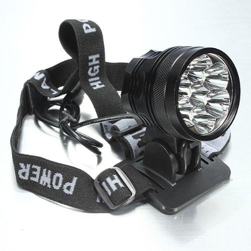 mondpalast-7x-sette-cree-xm-l-t6-cree-t6-luce-bicicletta-bicycle-faro-bici-per-mtb-bike-led-batteria