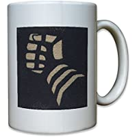 No4Mk1 Lee Enfield British Army Britisches Ordonnanzgewehr Armeen Tasse #16297