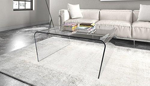 tavolino-in-vetro-da-soggiorno-ufficio-elegante-tavolino-con-gambe-oblique-cm-75x75xh40-finitura-tra