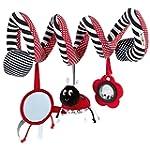 Hengsong b�b� Enfants Funny ToysTwist...