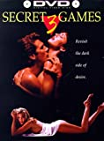Secret Games 3 [DVD] [US Import]
