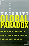 Global Paradox - John Naisbitt