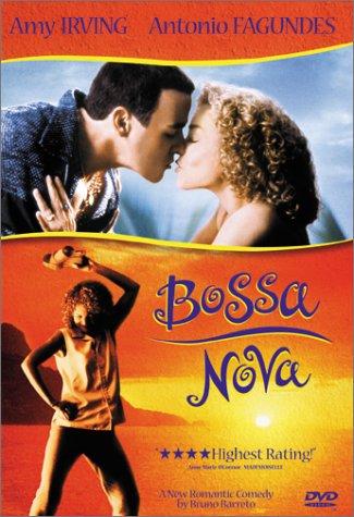 bossa-nova-edizione-germania