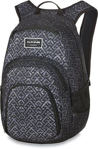dakine-street-packs-campus-medium-laptoprucksack-47-cm-stacked-17s