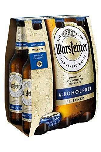 warsteiner-alkoholfrei-bierpaket-mehrweg-6-x-033-l