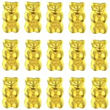 Haribo Goldbären Zitrone sortenrein