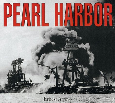 Pearl Harbour Test