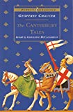 Best Puffin Children Chapter Books - The Canterbury Tales (Puffin Classics) Review