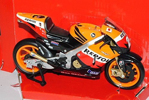 honda-repsol-rc212v-dani-pedrosa-2011-motogp-1-12-new-ray-modell-motorrad-modell-auto