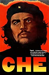 Che Guevara: A Revolutionary Life by Jon Lee Anderson (1997-03-09)