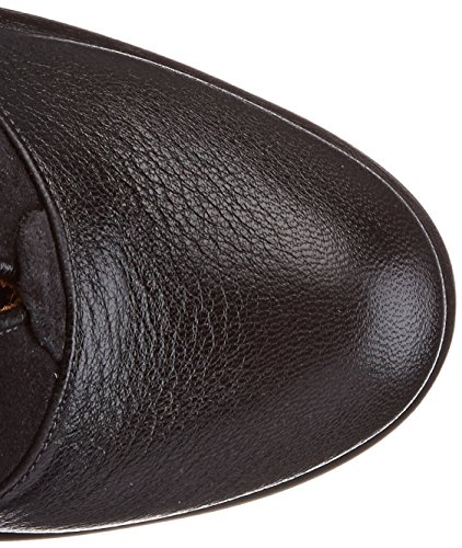 chiba Stivali Donna Pizarra Neri Classico Mihara Negro Chie Jeans Odubi aqYRfwnxxT