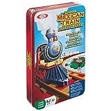 Die besten Mexican Train Dominoes - Mexican Train Zubehör Set Bewertungen