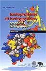 Lactoprotéines et lactopeptides: Propriétés biologiques par Jouan