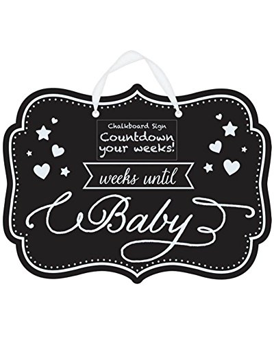 amscan-380066-baby-shower-countdown-sign-chalkboard