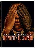 American Crime Story: The People V Oj Simpson [Edizione: Stati Uniti]
