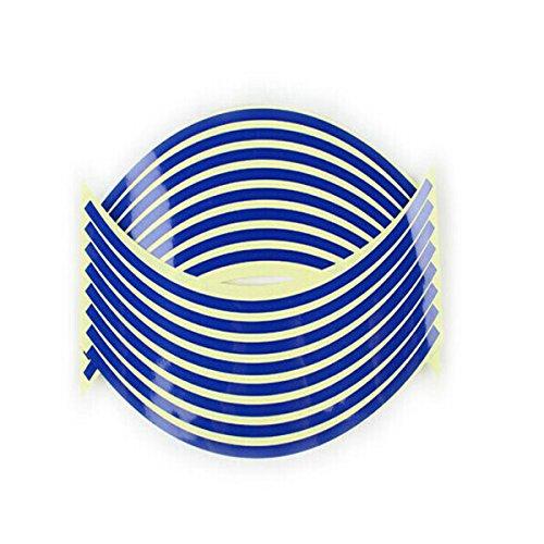 rosenice-reflektierende-felgenrand-felgen-aufkleber-auto-motorrad-felgen-streifen-ringe-felgenrandau