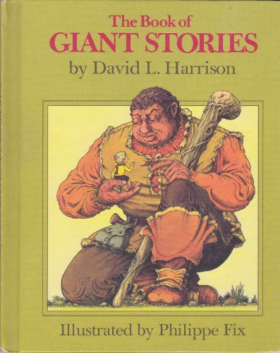 the-book-of-giant-stories