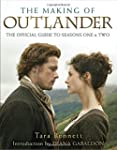The Making of Outlander: The Series:...