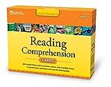 Best APRENDIZAJE Grupos Recursos - Learning Resources - Juego educativa de lectura, Grupo Review
