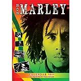 Bob Marley [Import allemand]