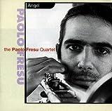 Vanoni Ornella Jazz